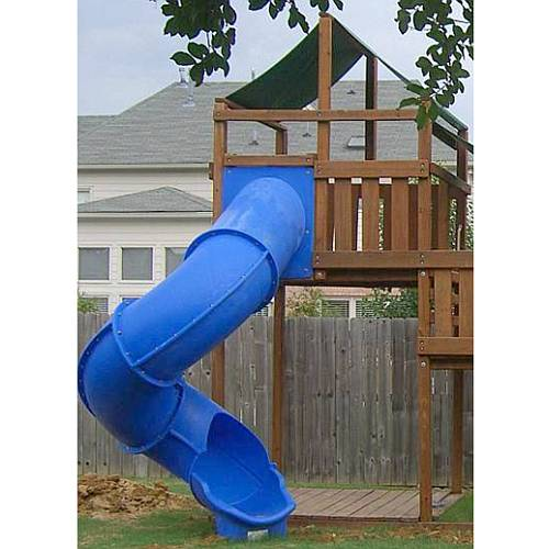 swing set accessories for your outdoor swing set or play set