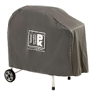 Portable Kitchen Cover