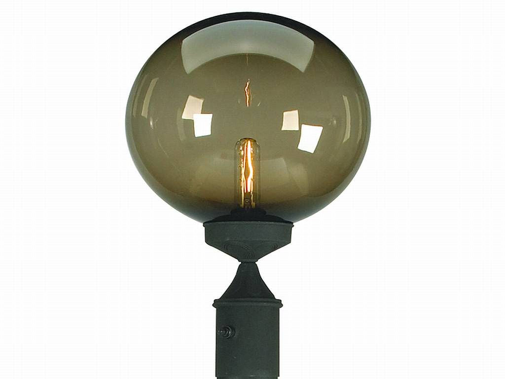Replacement Plastic Globes For Outdoor Lights Outdoor