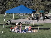 Instant Shade Canopy - Sport 10x10