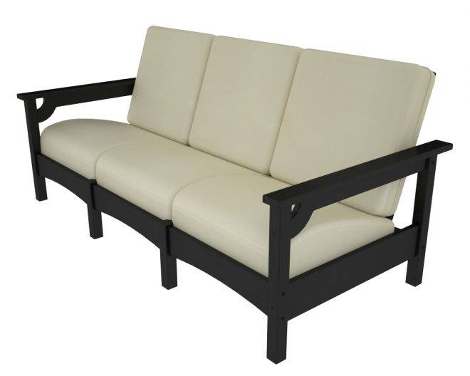 Outdoor Plastic Sofa Coccolona Sofa Garden Benches From