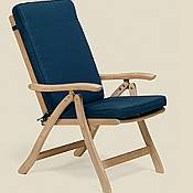 Estate Folding Chair