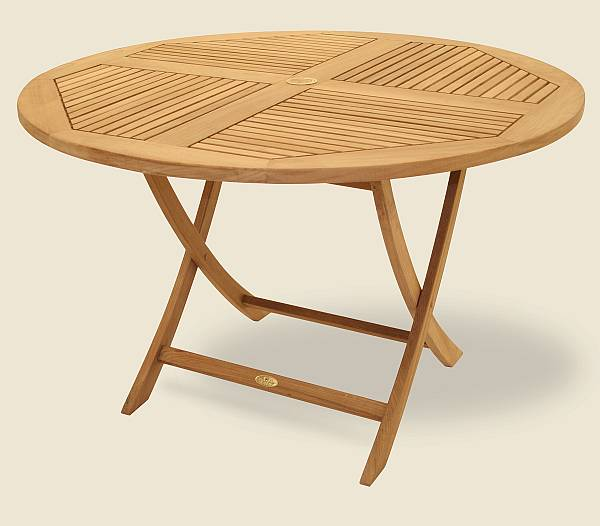 and garden furniture outdoor wood furniture teak patio furniture teak