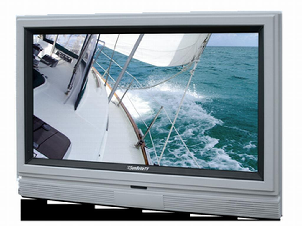 32 Inch Signature Series True Outdoor All Weather Lcd
