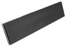 Heat Strip Radiant Indoor Outdoor Patio Heater