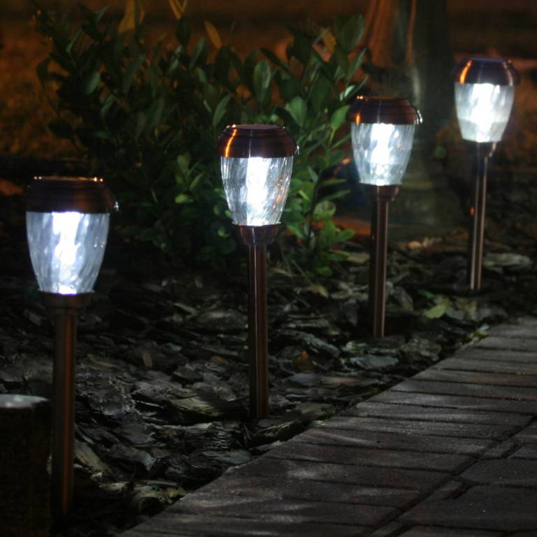 lighting outdoor lighting outdoor solar lighting charleston solar