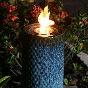Apollo Firepot Torch