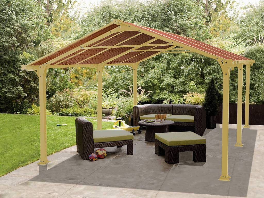 Gazebo Canopy Ideas : Slip Op 12  41 UNITED STATES COURT OF INTERNATIONAL TRADE