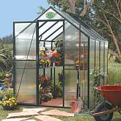 easygrow greenhouse kit
