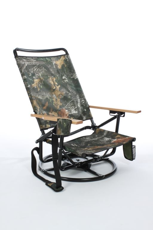 Rocker Recliner Swivel Chairs besides Alps Outdoorz Horizon Swivel Stool Chair Steel Realtree Max 4 Camo besides Outer Armour The Lightweight 4x6 Ground Blind together with 262759078819 furthermore 1615630060. on camo swivel chair