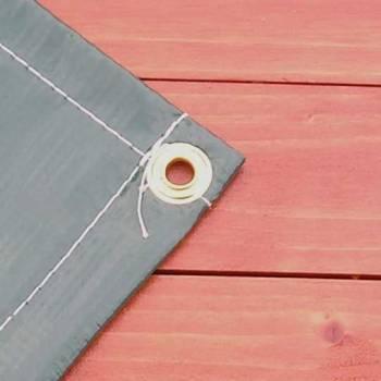 Custom Canvas Tarp Amp Canopy Roof Tops Sunbrella Fabric