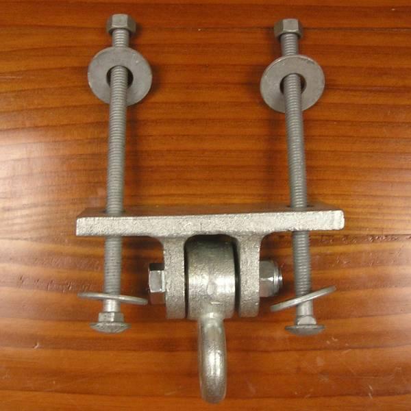 Porch Swing Hangers Porch Swing Hardware Heavy Duty Heavy Duty Swing Hangers