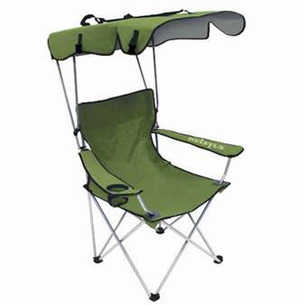 Folding Lawn Chair With Canopy Chairs Canopy Folding Aluminum Lounge Chairs Hammocks And Accessories  sc 1 st  Screensinthewild.org & folding lawn chair with canopy - 28 images - shade folding c chair ...
