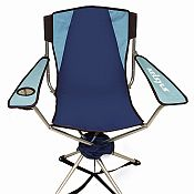 Blue OGO Chair