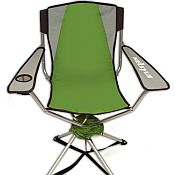 Green OGO Chair