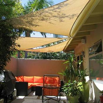 patio kite covers - Kemist.orbitalshow.co on backyard canopy ideas, budget-friendly backyard ideas, backyard fireplace ideas, cheap backyard ideas, backyard landscaping, privacy landscaping trees ideas, backyard projects ideas, backyard sunbathing privacy, backyard shed ideas, backyard gazebo ideas, backyard storage ideas, backyard soccer ideas, backyard fire ideas, landscaping for front of ranch house ideas, shaded backyard landscape ideas, backyard sunbathing ideas, backyard workshop ideas, backyard lighting ideas, shed storage ideas, backyard slide ideas,