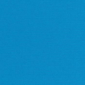 Sunbrella Pacific Blue (5401)