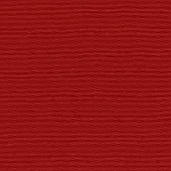 Sunbrella Jockey Red (5403)