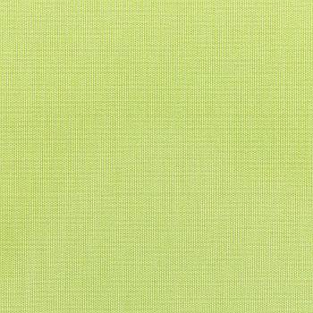 Sunbrella Parrot (5405)