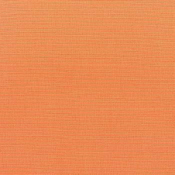 Sunbrella Tangerine (5406)