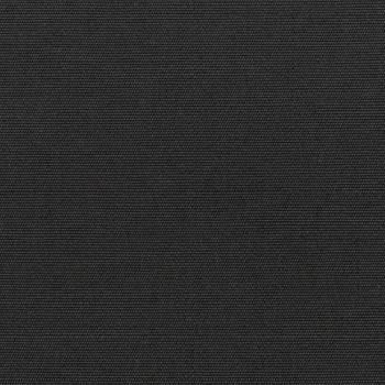 Sunbrella Black (5408)
