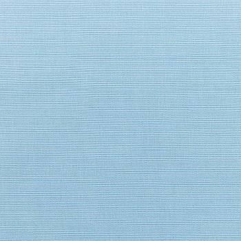 Sunbrella Air Blue (5410)