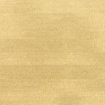 Sunbrella Wheat (5414)