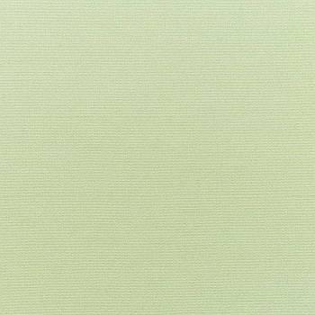 Sunbrella Celadon (5419)