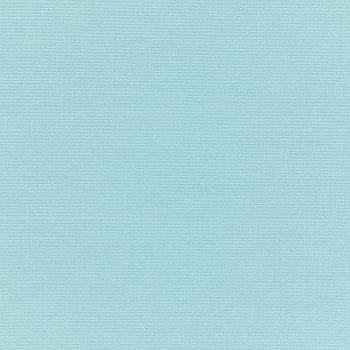Sunbrella Mineral Blue (5420)