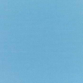 Sunbrella Sky Blue (5424)