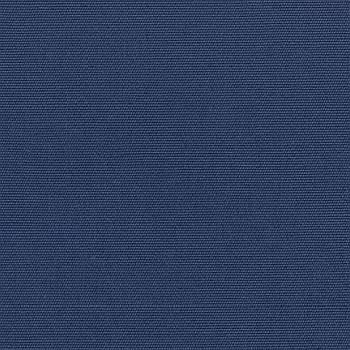 Sunbrella Navy (5439)