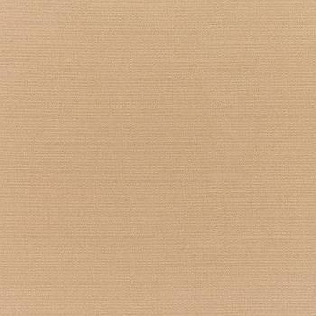 Sunbrella Camel (5468)