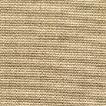 Sunbrella Heather Beige (5476)