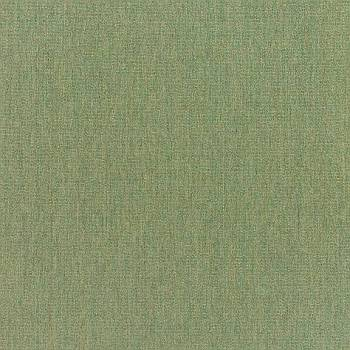 Sunbrella Fern (5487)