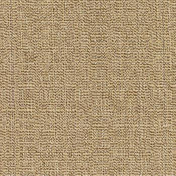 Linen Sesame (8318)