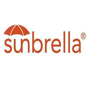 Patio Umbrellas Amp Outdoor Market Umbrella 100s Of