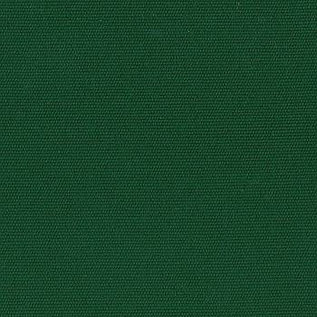 Sunbrella Forest Green 4637