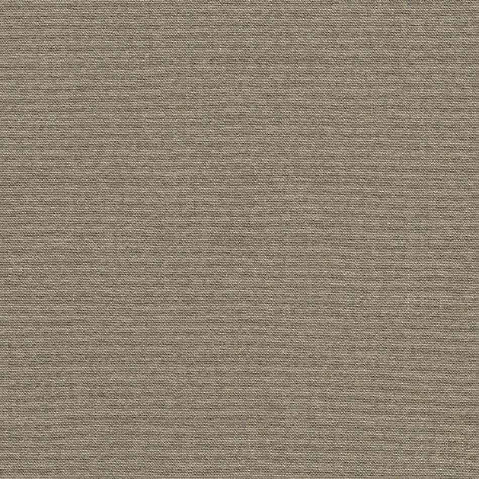 what color is taupe - 950×950