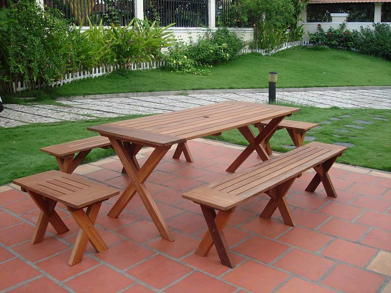 Outdoor patio furniture and dining sets garden furniture for Outdoor furniture omaha