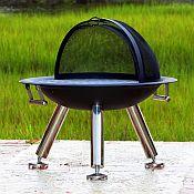 Grilltech Firepit