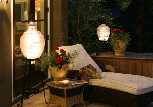 starlight-lanterns-pic-2 - Starlight-lanterns-pic-2 - Outdoor Patio Ideas