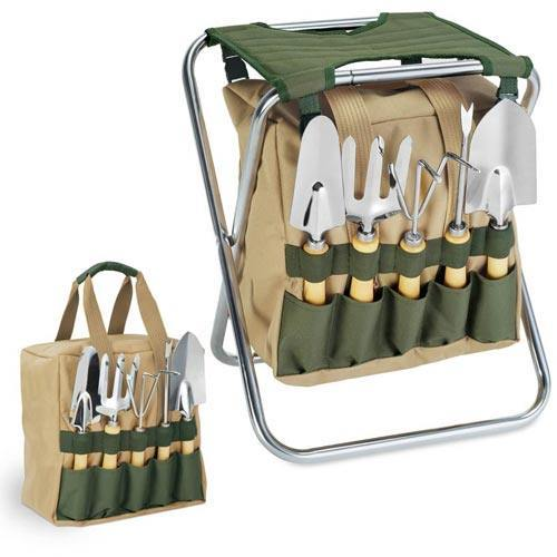 unique gift ideas for the backyard gardener to fit every On gardening tools gift set
